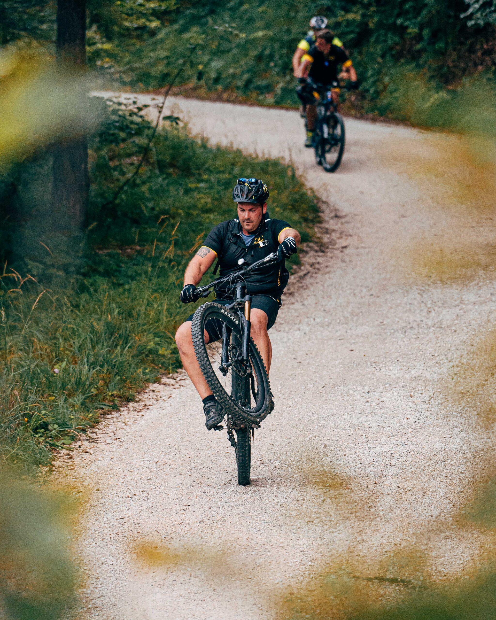 Thumsee_Wheelie_mountainbike_salzbike_homeofcontent